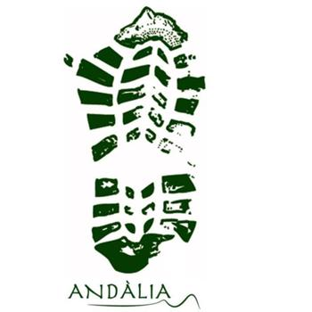 Andàlia snc di Veronica Chines & Co