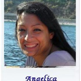 Local Friend Angelica O.
