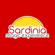 Local Friend Sardinia Magic Experience ..